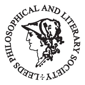 Leeds Philosophical and Literary Society