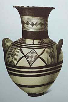 Amphora s