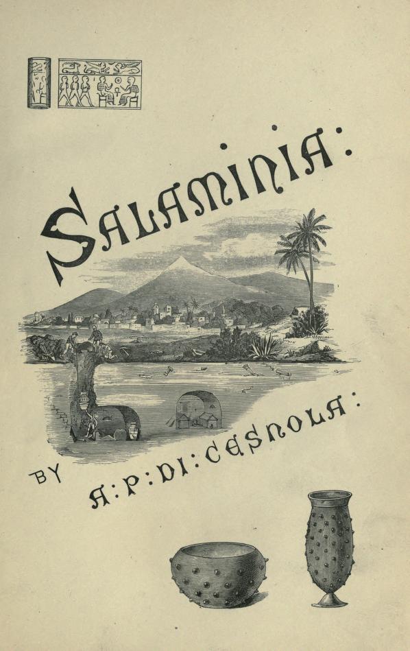 salaminiacyprush00cesnrich_0005